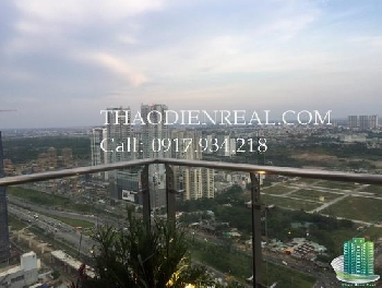 images/thumbnail/penthouse-masteri-thao-dien-apartmetn-for-rent-by-thaodienreal-com_tbn_1493289307.jpg