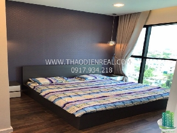 images/thumbnail/perfect-two-bedroom-apartment-at-the-ascent_tbn_1491076323.jpeg