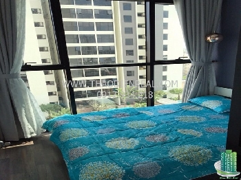 images/thumbnail/perfect-two-bedroom-apartment-at-the-ascent_tbn_1491076345.jpeg
