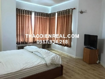 images/thumbnail/phu-nhuan-tower-apartment-for-rent-by-thaodienreal-com_tbn_1490577131.jpg