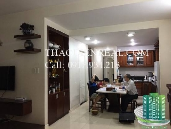 images/thumbnail/phu-nhuan-tower-apartment-for-rent-by-thaodienreal-com_tbn_1496044590.jpg