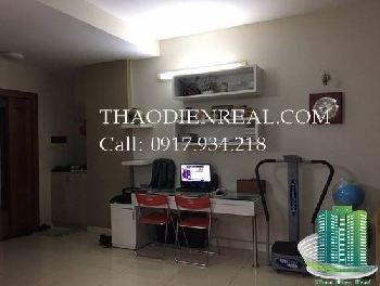 images/thumbnail/phu-nhuan-tower-apartment-for-rent-by-thaodienreal-com_tbn_1496044620.jpg