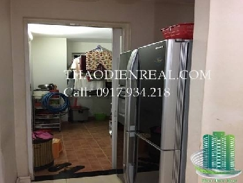 images/thumbnail/phu-nhuan-tower-apartment-for-rent-by-thaodienreal-com_tbn_1496044626.jpg