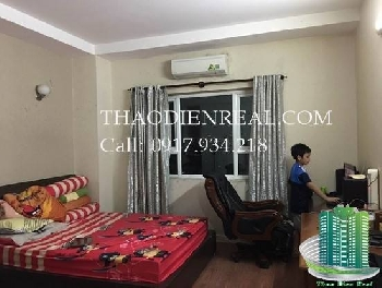 images/thumbnail/phu-nhuan-tower-apartment-for-rent-by-thaodienreal-com_tbn_1496044633.jpg