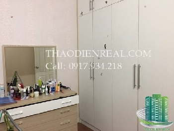 images/thumbnail/phu-nhuan-tower-apartment-for-rent-by-thaodienreal-com_tbn_1496044645.jpg