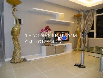images/thumbnail/pool-view-3-bedrooms-apartment-in-saigon-pearl-for-rent_tbn_1478918482.jpg