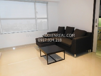 Beautiful 2 bedrooms apartment in Sunrise City for rent