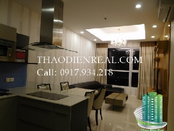 images/thumbnail/quite-view-2-bedroom-apartment-in-prince-residence-10th-floor-quite-view_tbn_1484290853.jpg