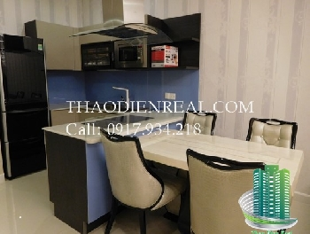 images/thumbnail/quite-view-2-bedroom-apartment-in-prince-residence-10th-floor-quite-view_tbn_1484290864.jpg