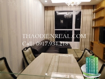 images/thumbnail/quite-view-2-bedroom-apartment-in-prince-residence-10th-floor-quite-view_tbn_1484290882.jpg