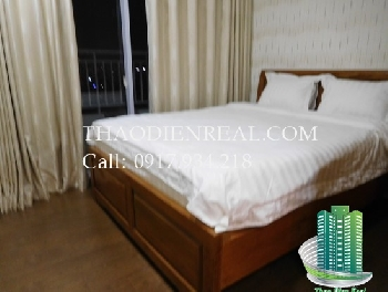 images/thumbnail/quite-view-2-bedroom-apartment-in-prince-residence-10th-floor-quite-view_tbn_1484290892.jpg