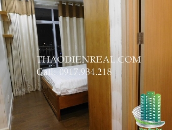 images/thumbnail/quite-view-2-bedroom-apartment-in-prince-residence-10th-floor-quite-view_tbn_1484290915.jpg