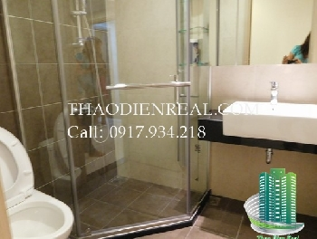 images/thumbnail/quite-view-2-bedroom-apartment-in-prince-residence-10th-floor-quite-view_tbn_1484290926.jpg