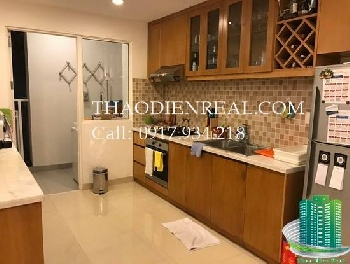 images/thumbnail/river-garden-apartment-in-170-nguyen-van-huong-district-2-3-bedroom-apartment-for-rent-by-thaodienreal-com_tbn_1493281265.jpg