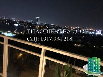 images/thumbnail/river-garden-apartment-in-170-nguyen-van-huong-district-2-3-bedroom-apartment-for-rent-by-thaodienreal-com_tbn_1493281269.jpg