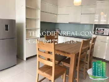 images/thumbnail/saigon-airport-plaza-2-bedroom-high-floor-for-rent-by-thaodienreal-com_tbn_1493195326.jpg