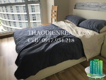 images/thumbnail/saigon-airport-plaza-2-bedroom-high-floor-for-rent-by-thaodienreal-com_tbn_1493195334.jpg