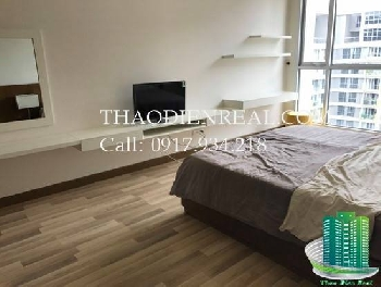 images/thumbnail/saigon-airport-plaza-2-bedroom-high-floor-for-rent-by-thaodienreal-com_tbn_1493195339.jpg