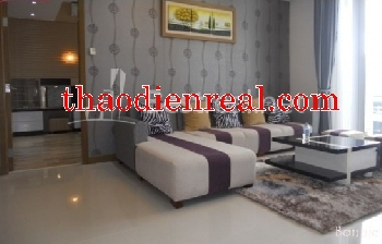 images/thumbnail/saigon-airport-plaza-apartment-for-rent-3-bedrooms--modern-furniture_tbn_1459332659.jpg