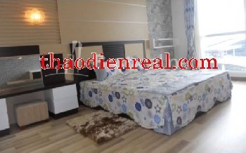 images/thumbnail/saigon-airport-plaza-apartment-for-rent-3-bedrooms--modern-furniture_tbn_1459332663.jpg