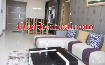 images/thumbnail/saigon-airport-plaza-apartment-for-rent-3-bedrooms--modern-furniture_tbn_1459332688.jpg