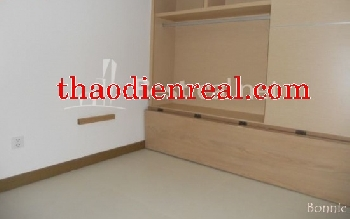 images/thumbnail/saigon-airport-plaza-apartment-for-rent-3-bedrooms--modern-furniture_tbn_1459332694.jpg