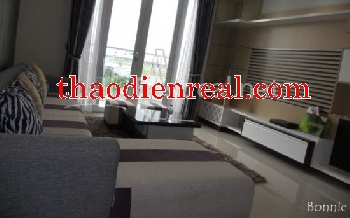 images/thumbnail/saigon-airport-plaza-apartment-for-rent-3-bedrooms--modern-furniture_tbn_1459332704.jpg