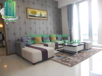 Saigon Airport Plaza Apartment for rent -SGA-08509 3 bedroom, fully furnished,124sqm, high floor, nice apartment, Airport View, 1200usd/month excluded management fee Address: 1 Bach Dang, Tan Binh district This is 5 stars building in Tan Son Nhat