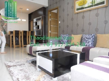 images/thumbnail/saigon-airport-plaza-apartment-for-rent-sga-08509_tbn_1509771630.jpg