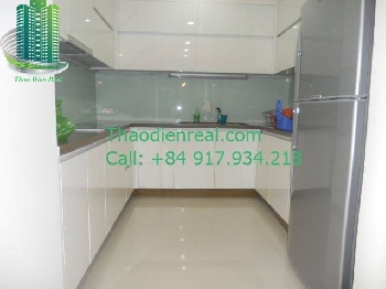 images/thumbnail/saigon-airport-plaza-apartment-for-rent-sga-08509_tbn_1509771652.jpg