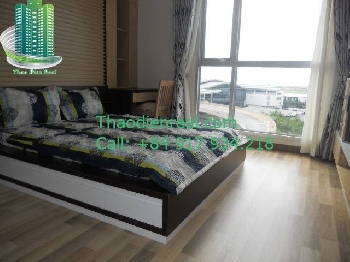 images/thumbnail/saigon-airport-plaza-apartment-for-rent-sga-08509_tbn_1509771656.jpg