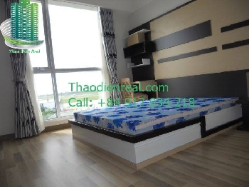 images/thumbnail/saigon-airport-plaza-apartment-for-rent-sga-08509_tbn_1509771661.jpg