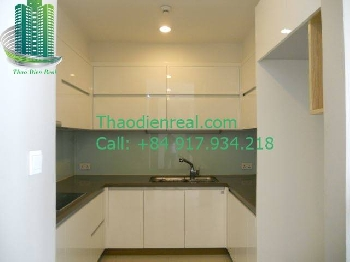 Saigon Airport Plaza Apartment for rent -SGA-08516 3 bedroom, un furnished,124sqm, high floor, nice apartment, Airport View, 1050usd/month excluded management fee Address: 1 Bach Dang, Tan Binh district For sales if you are interested in This is 5