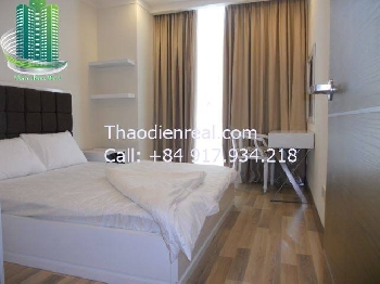 images/thumbnail/saigon-airport-plaza-apartment-for-rent-sga-08523_tbn_1509798738.jpg