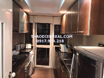 images/thumbnail/saigon-pearl-apartment-for-rent-2-bedroom_tbn_1489635940.jpg