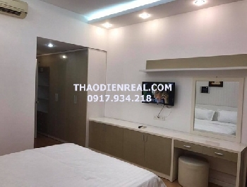 images/thumbnail/saigon-pearl-apartment-for-rent-2-bedroom_tbn_1489635946.jpg