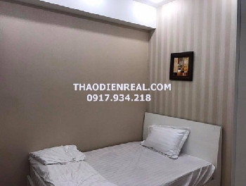 images/thumbnail/saigon-pearl-apartment-for-rent-2-bedroom_tbn_1489635949.jpg
