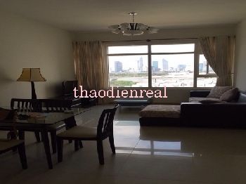 images/thumbnail/saigon-pearl-for-rent-3-bedroom-apartment--1-500-including-management-fee-and-taxes_tbn_1461236433.jpg