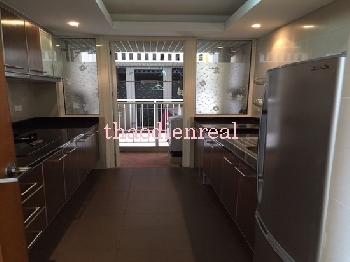 images/thumbnail/saigon-pearl-for-rent-3-bedroom-apartment--1-500-including-management-fee-and-taxes_tbn_1461236452.jpg