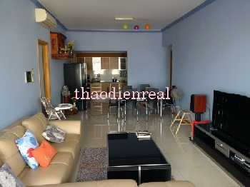 images/thumbnail/saigon-pearl-for-rent-3-bedroom-apartment-in-the-tower-sapphire_tbn_1461239129.jpg