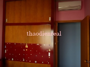 images/thumbnail/saigon-pearl-for-rent-3-bedroom-apartment-in-the-tower-sapphire_tbn_1461239149.jpeg