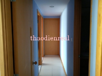 images/thumbnail/saigon-pearl-for-rent-3-bedroom-apartment-in-the-tower-sapphire_tbn_1461239167.jpeg