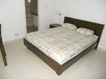 images/thumbnail/saiing-3-bedrooms--fully-furnished-design-classic-best-price_tbn_1457005536.jpg