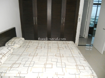 images/thumbnail/saiing-3-bedrooms--fully-furnished-design-classic-best-price_tbn_1457005548.jpg
