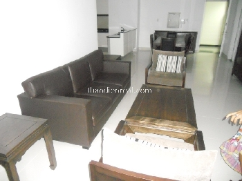 images/thumbnail/saiing-3-bedrooms--fully-furnished-design-classic-best-price_tbn_1457005557.jpg