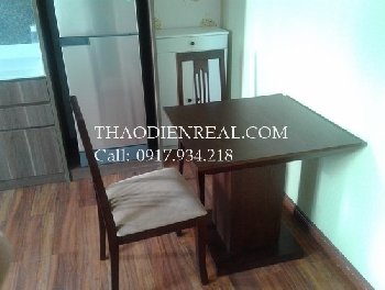 images/thumbnail/serviced-apartment-2-bedrooms-in-nguyen-van-huong-for-rent_tbn_1475918199.jpg