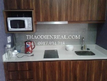 images/thumbnail/serviced-apartment-2-bedrooms-in-nguyen-van-huong-for-rent_tbn_1475918211.jpg