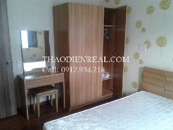 images/thumbnail/serviced-apartment-2-bedrooms-in-nguyen-van-huong-for-rent_tbn_1475918218.jpg