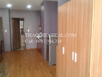 images/thumbnail/serviced-apartment-2-bedrooms-in-nguyen-van-huong-for-rent_tbn_1475918224.jpg