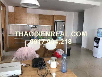 images/thumbnail/serviced-apartment-for-rent-by-thaodienreal-com--se-08464_tbn_1507537786.jpg